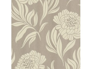 Papel pintado 1838 Wallcoverings Avington Chatsworth 1602-106-06