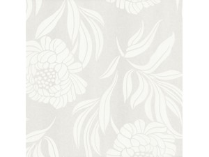 Papel pintado 1838 Wallcoverings Avington Chatsworth 1602-106-01