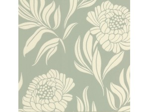 Papel pintado 1838 Wallcoverings Avington Chatsworth 1602-106-02