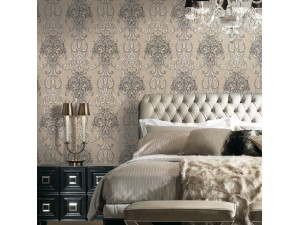 Papel pintado Gianfranco Ferre Home Wallpaper nº 2 GF61038 A