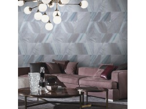 Papel pintado Gianfranco Ferre Home Wallpaper nº 2 GF61063