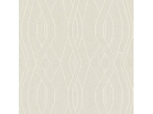 Papel pintado Gianfranco Ferre Home Wallpaper nº 2 GF61076