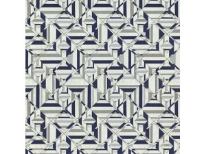 Papel pintado Gianfranco Ferre Home Wallpaper nº 2 GF61055