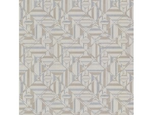 Papel pintado Gianfranco Ferre Home Wallpaper nº 2 GF61058