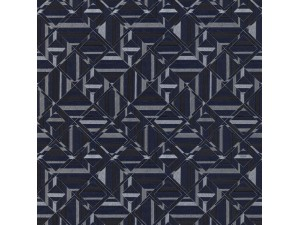 Papel pintado Gianfranco Ferre Home Wallpaper nº 2 GF61053