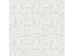 Papel pintado Gianfranco Ferre Home Wallpaper nº 2 GF61057