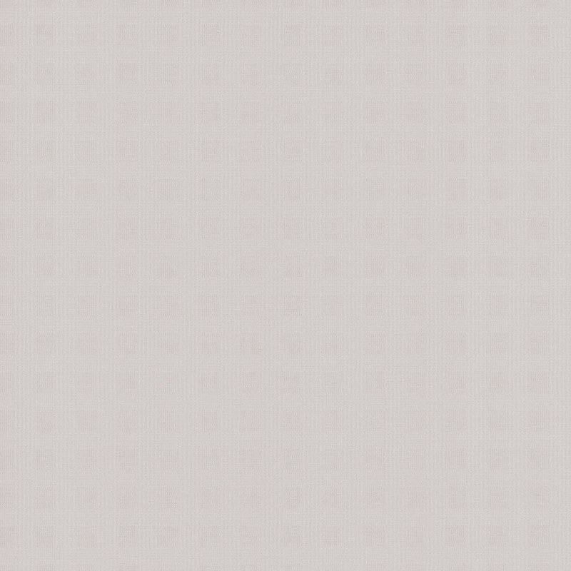 Papel pintado exclusivo gianfranco ferre home wallpaper - Papel pintado exclusivo ...