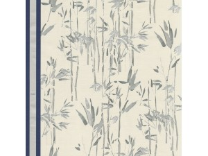 Papel pintado Gianfranco Ferre Home Wallpaper nº 2 GF61005