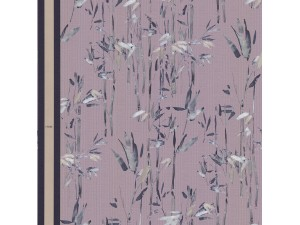 Papel pintado Gianfranco Ferre Home Wallpaper nº 2 GF61006