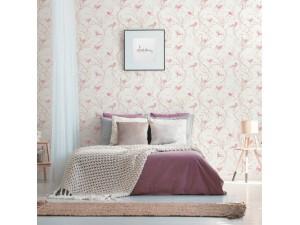 Papel pintado Living Walls Colibri 36623-3 A