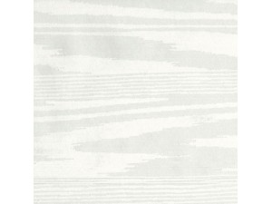 Papel pintado Missoni Home Wallcoverings 02 Fiamma 10145