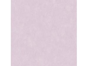 Papel pintado Casadeco Florescence Kioske FLRE82385131