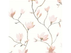 Papel pintado Casadeco Florescence Boboli FLRE82364212