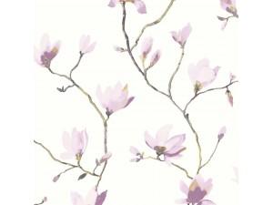 Papel pintado Casadeco Florescence Boboli FLRE82365329