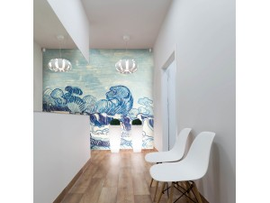 Mural digital BN Wallcoverings Van Gogh 2 200332