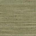 Lino Lignes 40505 Papel pintado Arte