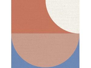 Papel pintado Coordonné Mallorca Estellenchs 8400143