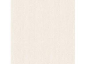 Papel pintado Coordonné Mallorca Dalia 7800201