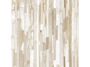 Papel pintado ICH Dans Lemur New Age Wood 5007-4