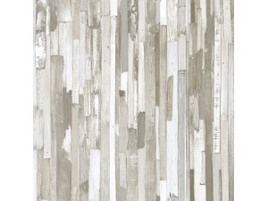 Papel pintado ICH Dans Lemur New Age Wood 5007-3