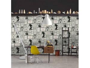 Papel pintado Living Walls Metropolitan Stories 36918-1