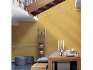 Papel pintado Living Walls Metropolitan Stories 36922-1
