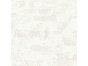 Papel pintado Living Walls Metropolitan Stories 36929-4