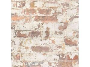Papel pintado Living Walls Metropolitan Stories 36929-1