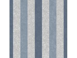 Papel pintado ICH Dans Lemur Modish Losange Stripe 1108-1