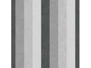 Papel pintado ICH Dans Lemur Modish Velvet Stripe 1106-3