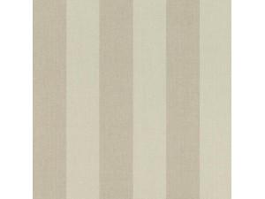 Papel pintado Decoas Toscana 012-TOS
