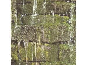 Papel pintado Decoas Aqua Déco 2020 052-AQU