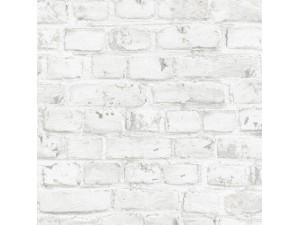 Papel pintado Decoas Aqua Déco 2020 036-AQU