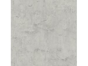 Papel pintado Decoas Aqua Déco 2020 032-AQU