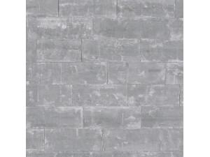 Papel pintado Decoas Aqua Déco 2020 031-AQU