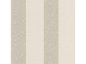 Papel pintado Decoas Indiana 050-IND