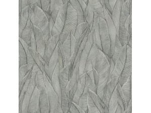 Papel pintado Casamance Rio Madeira Amazone 74280170