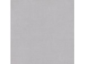 Papel pintado Christian Fischbacher vol. 1 Jamila 219103