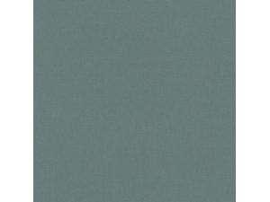 Papel pintado Christian Fischbacher vol. 1 Jamila 219108