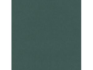 Papel pintado Christian Fischbacher vol. 1 Jamila 219109