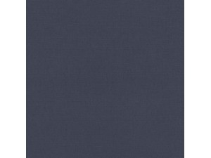 Papel pintado Christian Fischbacher vol. 1 Jamila 219106