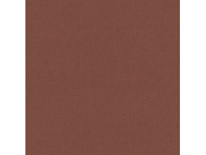 Papel pintado Christian Fischbacher vol. 1 Jamila 219114