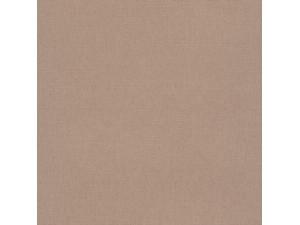 Papel pintado Christian Fischbacher vol. 1 Jamila 219110