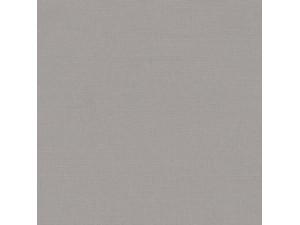Papel pintado Christian Fischbacher vol. 1 Jamila 219104