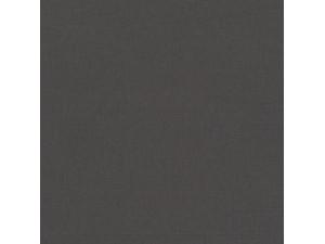 Papel pintado Christian Fischbacher vol. 1 Jamila 219113