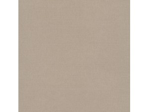 Papel pintado Christian Fischbacher vol. 1 Jamila 219102