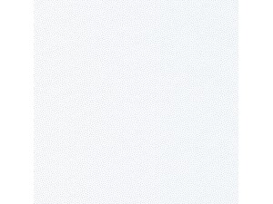 Papel pintado Caselio L'Odyssée Goma OYS100400101