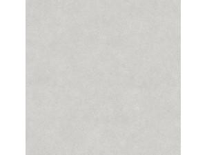 Papel pintado Saint Honore Evergreen 1570-7331