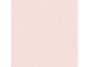 Papel Pintado Caselio Linen LINN68524622