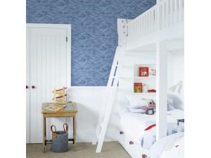 Papel pintado infantil Wallquest Day Dreamers DA60512